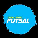 CVF Logo_B.png