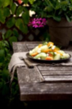 Food Photography Berlin