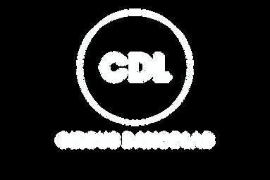 cdl logo bianco.png