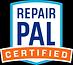 RepairPal-Certidied-Logo.png