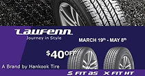 Laufenn-Tire-Spring-2021-Rebate-SM-TE-mi