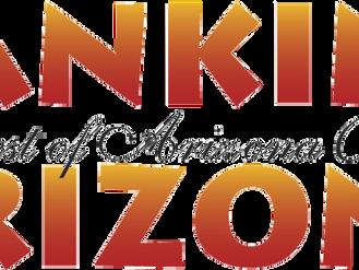#1 Ranking Arizona - 2015 Best Pool Builder