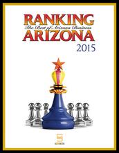 Ranking AZ 2015.PNG