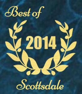 BestofBusiness2014.PNG