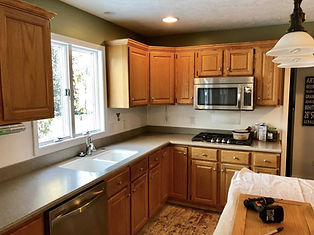 Cabinet-Forest-Hills-Before.jpg