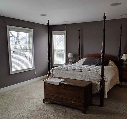 Bedroom-Painting-Forest-Hills.jpg