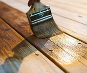 Deck-Staining-And-Sealing.png
