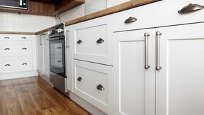 Why Are Cabinets So Expensive?