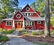 houses-painted-red-with-red-house-love-2