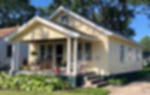 Craftsman-Style-Home-After-min.jpg