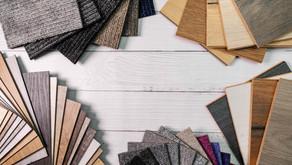 Four Factors To Consider When Choosing Flooring