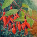 Fuchsia oil_s.jpg