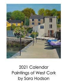West Cork Calendar 2021