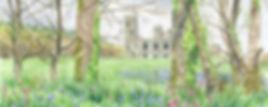 castlefreke print_edited.jpg