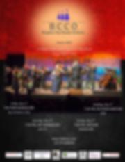BCCO 2019 poster Bangalore F.1.jpg