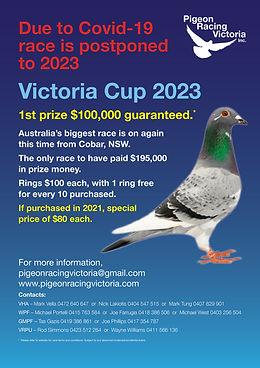 Victoria Cup 2022_A4 Magazine Ad_Sep21.jpg