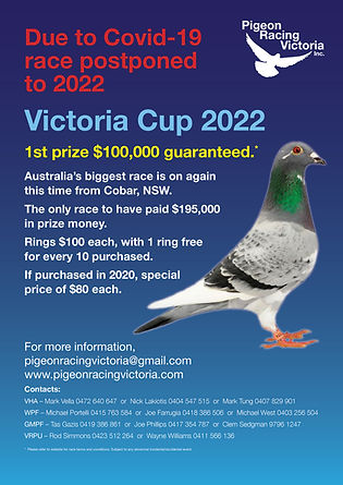 Victoria Cup 2022_A4 Magazine Ad_Sep20.j