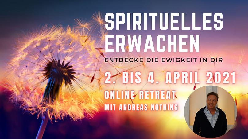 spirituelles erwachen (2).png
