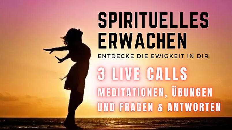 spirituelles erwachen (1).png