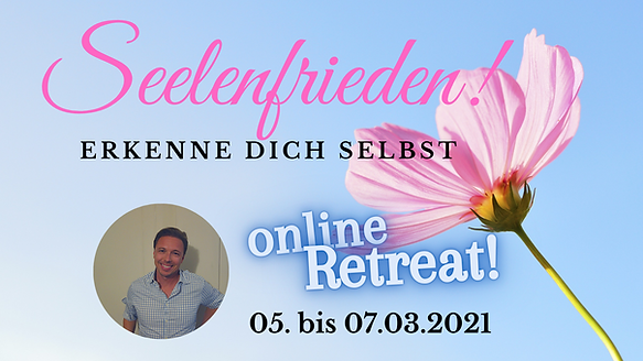 Retreat! (1).png