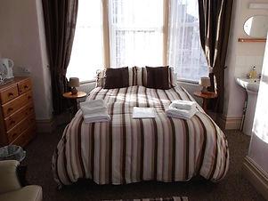 Double room Jasmine Guest House .jpg