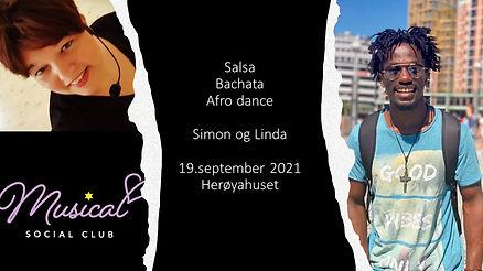 salsa, bachata, afro 19.sept facebookbilde.jpg