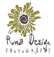 Roma Design Photography - Newgeborenen und Kinder Fotografie in Regensburg