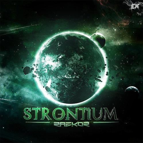 [EX015] Razkor - Strontium