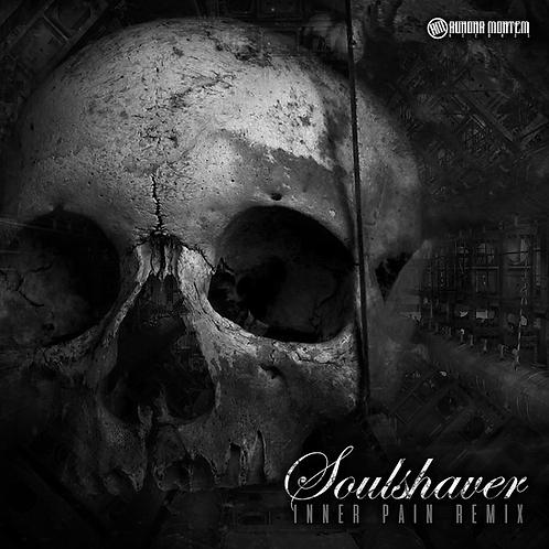 [AMR006] Soulshaver - Inner Pain Remix