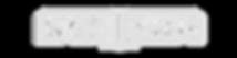 STRIKER_Logotype_2019_vector-6.png