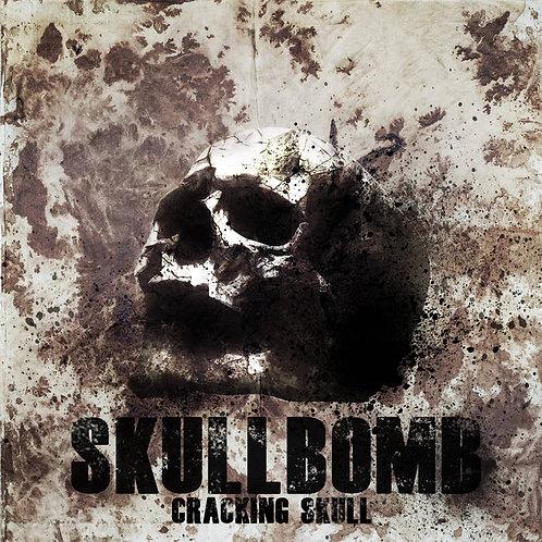[EX014] Skullbomb - Cracking Skull
