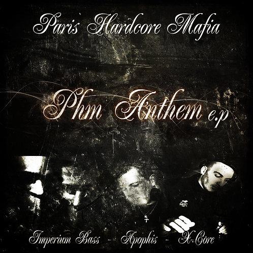 [PHM001] VA - PHM Anthem