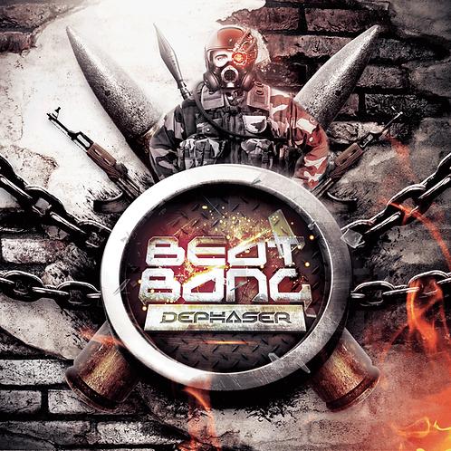 [EX016] Dephaser - Beat Bang