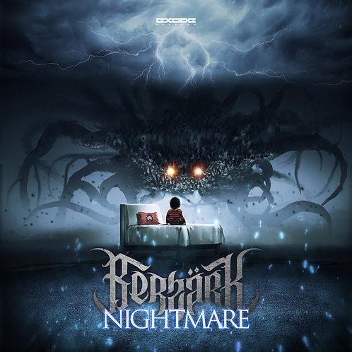 Berzark - Nightmare [EX054]