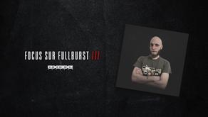 Focus sur Fullburst [Interview]