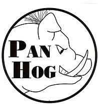 pan hog, skip pan, demolition,  crane, rigging, lift box, material basket, dump pan, material handling
