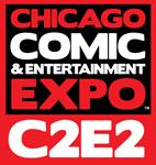 C2E2 Chicago 3/22-24/19