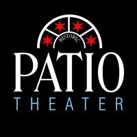A MERRY SCARY CHRISTMAS 12.9.18 at the Patio Theater in Chicago