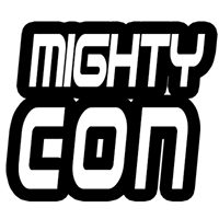 Mighty Con DuPage 10.12.19