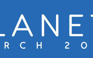 Planet Comic Con Kansas City 3.20-22.20