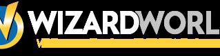 Wizard World Chicago 8/23-26/2018