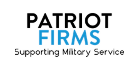 Patriot Firms.png
