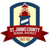 stcsd logo.png