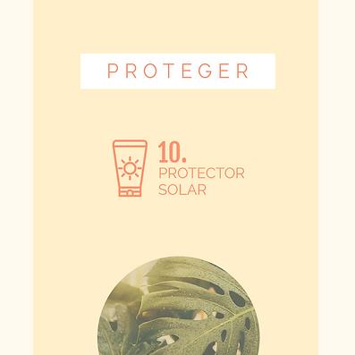 PROTEGER - Skincare Coreano.png