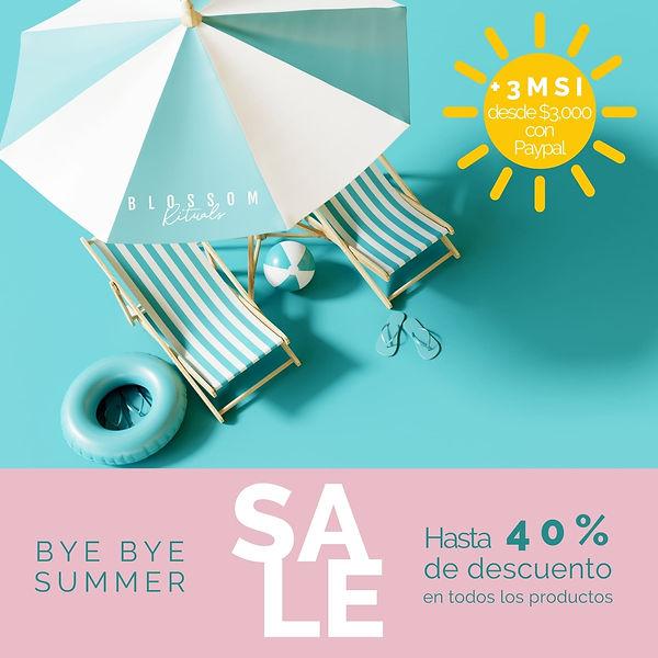 Home Mobile Bye bye Summer Sale 2021 Skincare Coreano Blossom Rituals-min.jpg