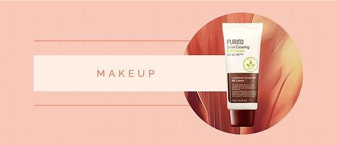 Extras-_Makeup_Skincare_Coreano_Premium_