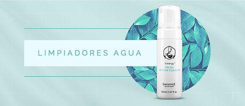 2._Limpiadores_Agua_Skincare_Coreano_Pre