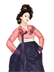 Beauty of Joseon_Character.png