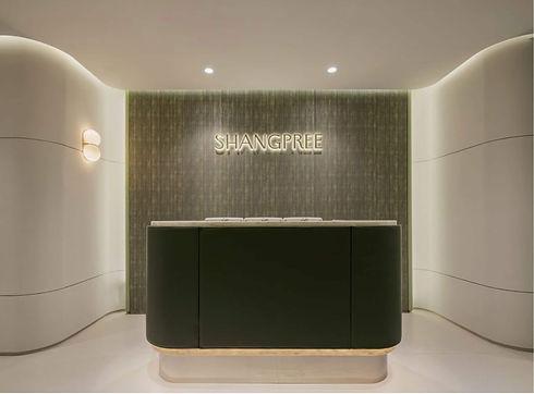 Shangpree%20Spa%20Skincare%20Coreano%20B
