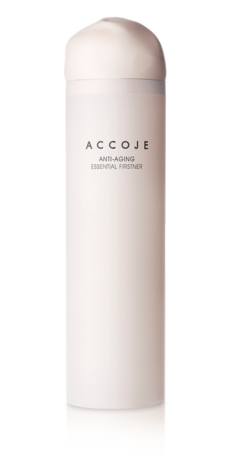 ACCOJE Anti Aging Essential Firstner